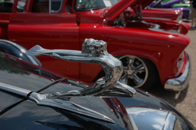 Find A Car Show Car Show Radar - Shriners car show middletown ohio