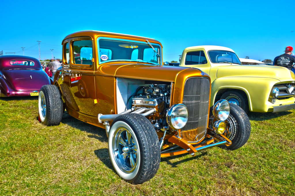 1932-5-window-hdr2
