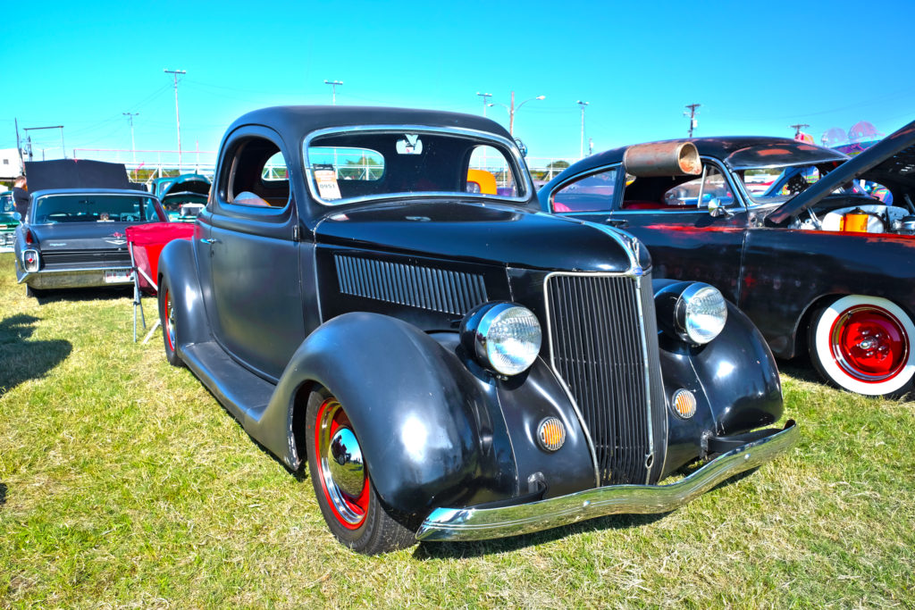 1936-ford-coupe