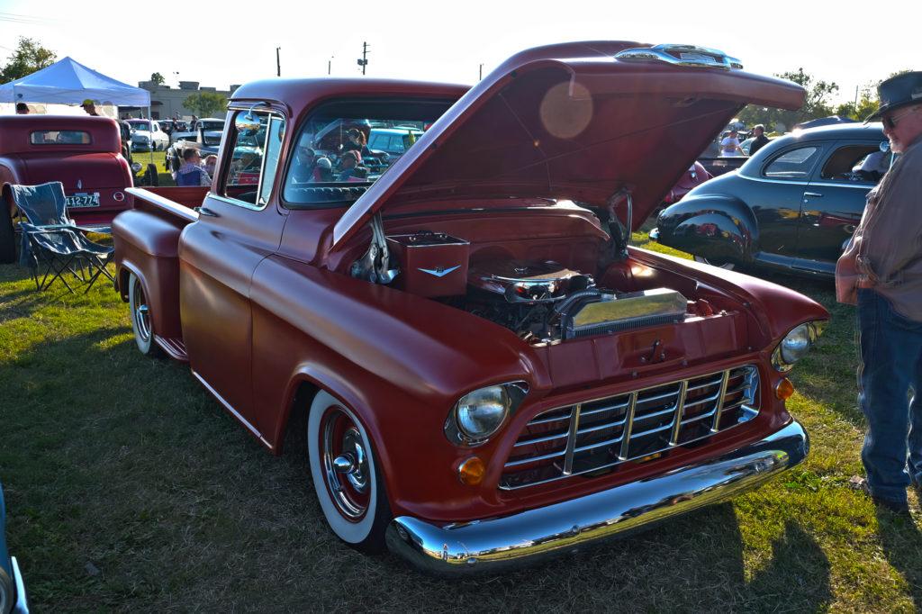 1955-chevy-pickup