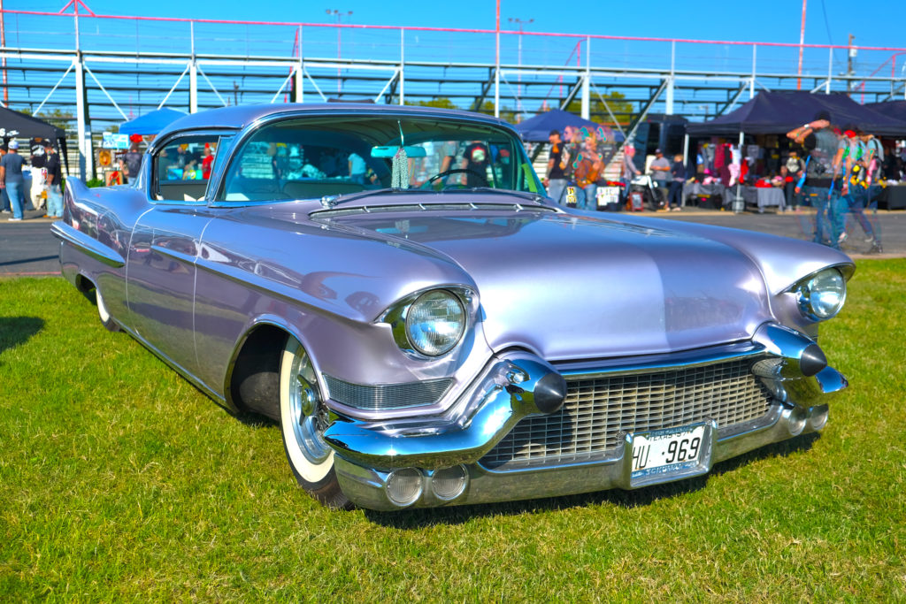 1957-cadillac-deville-hdr2