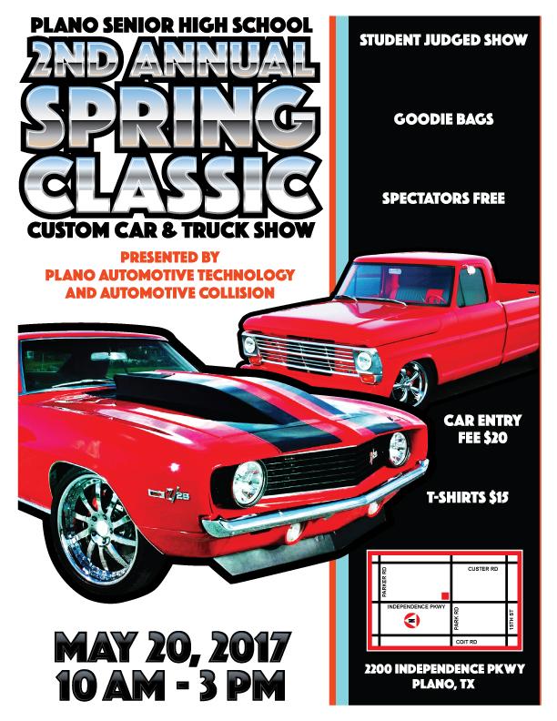 Classic Car Shows New Hampshire