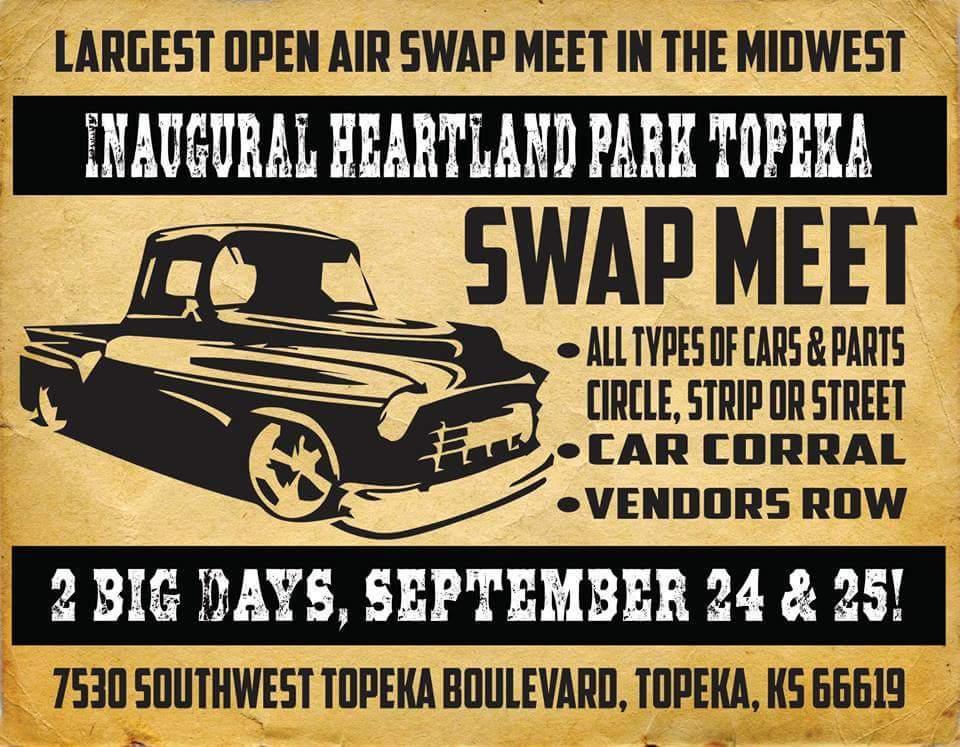 llanelly swap meet 2012 calendar