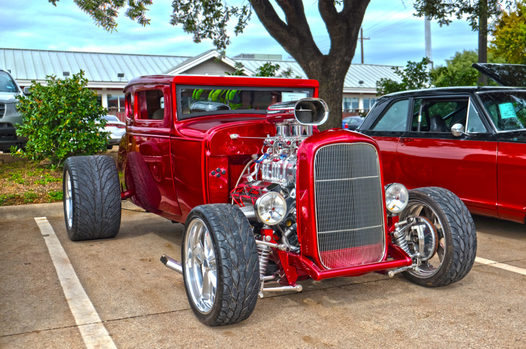 5-window-ford-hot-rod_hdr