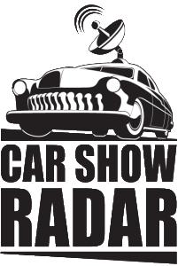 CSR-Web-Logo-BW