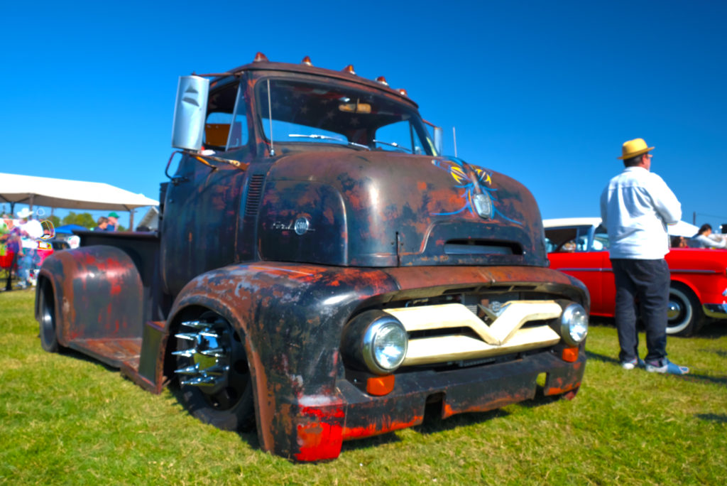 ford-coe-hdr2
