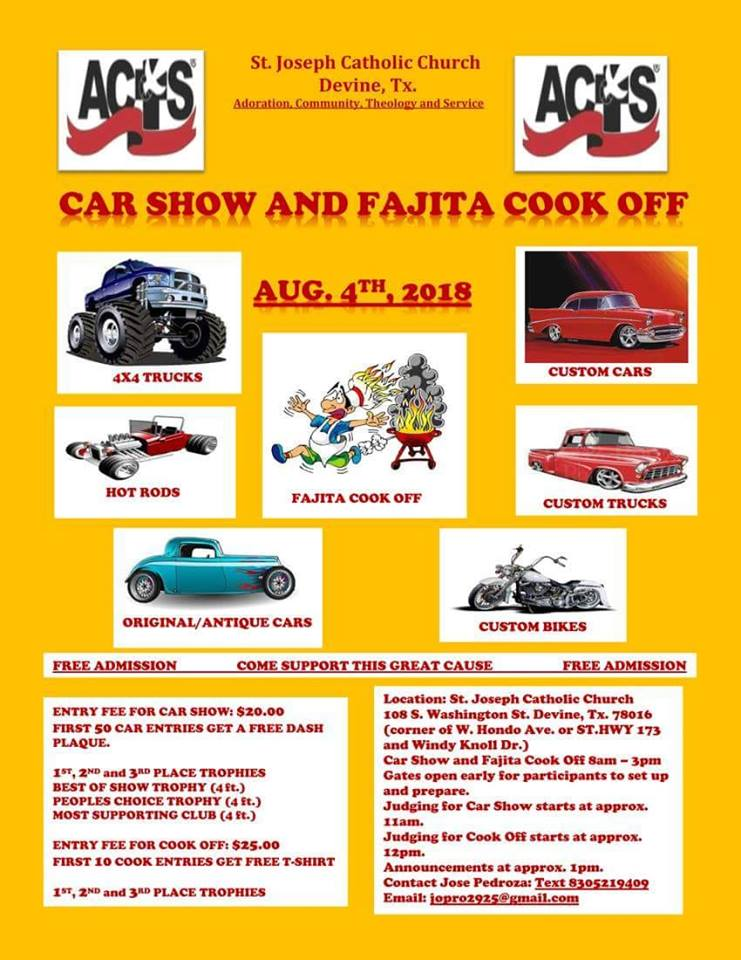 Christmas city classic car show craft fair car show radar for Christmas classic art craft festival